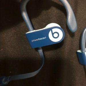 Powerbeats 3 pop collection